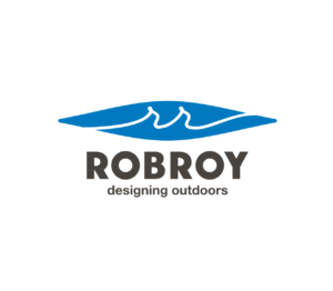 ROBROY designing outdoors